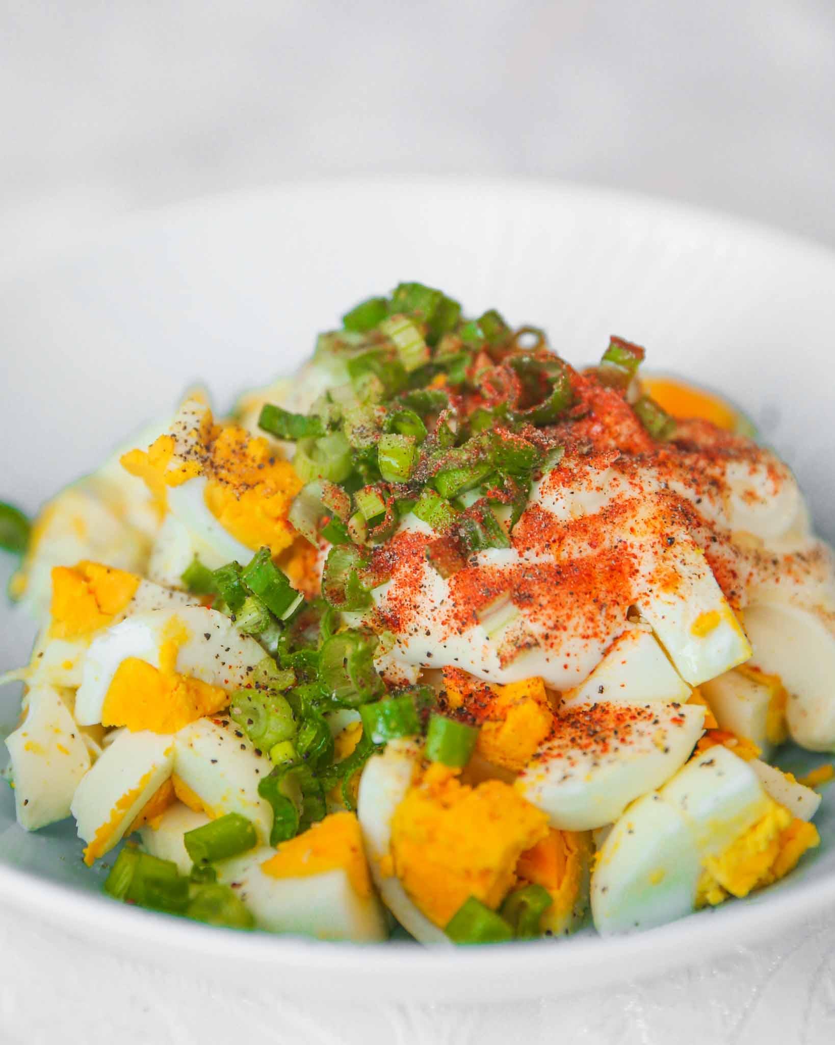 mediterranean-egg-salad