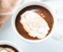 Boozy Baileys Hot Chocolate Recipe