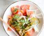 Macedonian Pepper Salad