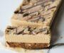 No-Bake Vegan Cheesecake
